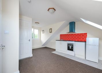 Thumbnail 3 bedroom flat to rent in Cowley Road, Hmo Ready 4 Sharers