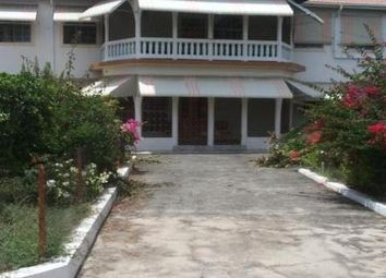 Thumbnail 4 bed detached house for sale in May Pen, Clarendon, Jamaica