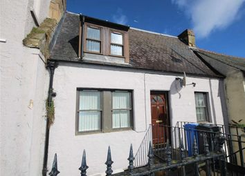 Thumbnail 2 bed flat for sale in 7, Southbridge, Cupar, Fife