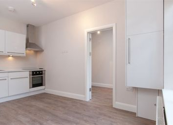 Thumbnail 1 bed property to rent in Greyhound Hill, London