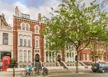 Thumbnail 1 bedroom flat for sale in Warrington Crescent, Maida Vale