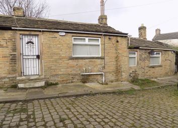 Thumbnail 3 bedroom bungalow for sale in Farside Green, Bradford