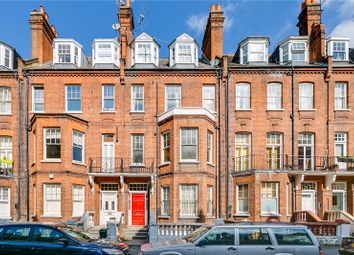 Thumbnail 1 bed flat for sale in Addison Gardens, London