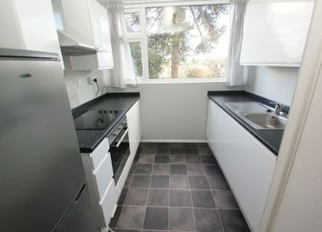 2 bed flat to rent in Eastmead Lane, Stoke Bishop, Bristol BS9