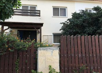 Thumbnail 3 bed detached house for sale in Agios Nikolaos, Larnaca, Cyprus