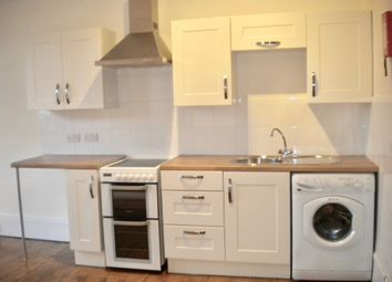 Thumbnail 1 bed flat to rent in South Road, Taunton, Taunton