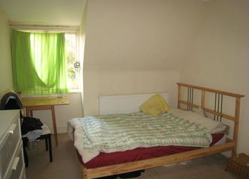 Thumbnail 2 bed flat to rent in Berners Road, London