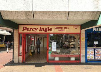 Thumbnail Retail premises to let in 408 Green Street, London