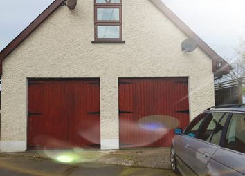 Thumbnail 1 bed property to rent in Main Road, Waterston, Milford Haven