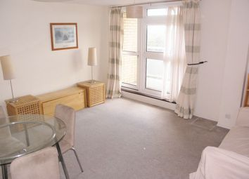 Thumbnail 2 bed flat to rent in Hollingbourne Tower, Westwell Close, Orpington