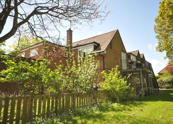 Thumbnail 3 bed flat to rent in Sample Oak Lane, Chilworth, Guildford