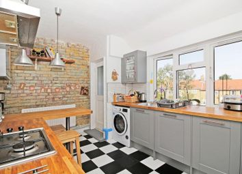 Thumbnail 1 bed flat for sale in Gareth Grove, Downham, Bromley