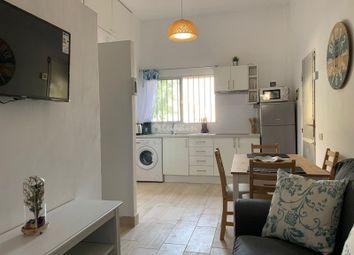 Thumbnail 1 bed apartment for sale in El Fraile, Tenerife, Spain