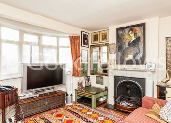 Thumbnail 5 bed property to rent in Churston Drive, Morden
