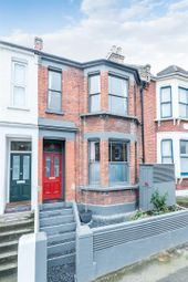 Thumbnail 4 bedroom terraced house for sale in Malfort Road, London