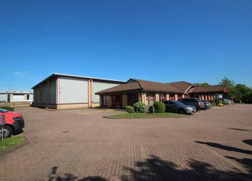 Thumbnail Light industrial to let in Unit 2 Bloomfield Park, Bloomfield Road, Tipton