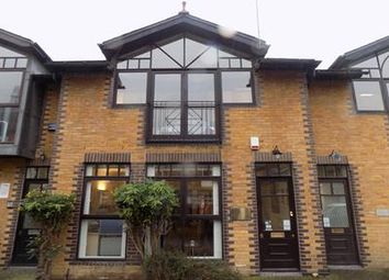 Thumbnail Office to let in 6 St Georges Court, 131 Putney Bridge Road, Putney, London