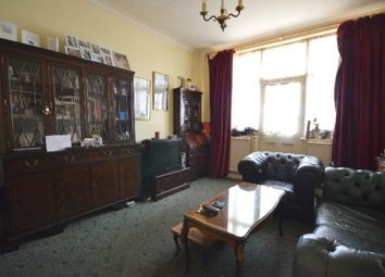 Thumbnail 4 bedroom flat for sale in Park Mansions, Vivian Avenue, London