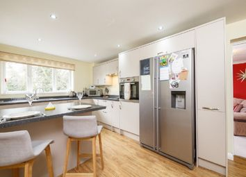 2 bed property for sale in Hatfield Road, St. Albans AL1