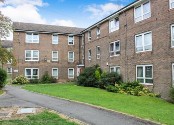 Thumbnail 2 bed flat for sale in Water Slacks Walk, Woodhouse, Sheffield
