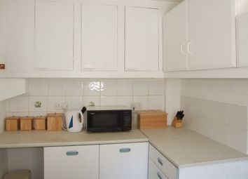 Thumbnail 2 bed maisonette to rent in Shoeburyness, Southend-On-Sea