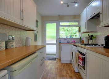 Thumbnail 1 bedroom terraced bungalow for sale in Windsor Road, Barnstaple