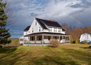 Thumbnail 4 bed property for sale in Digby County, Nova Scotia, Canada