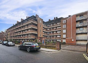 1 bed property for sale in Frampton Street, London NW8