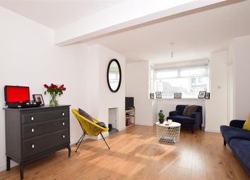 Thumbnail 3 bed terraced house for sale in Highgate Road, Whitstable, Kent