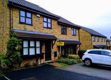 3 bed property for sale in Dongola Road, Strood, Rochester ME2