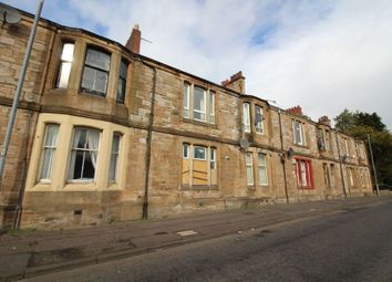 Thumbnail 1 bed flat for sale in 147 Ladysmill, Falkirk