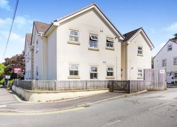 Thumbnail 1 bed flat for sale in The Lawns, Church Road, Yate, Bristol