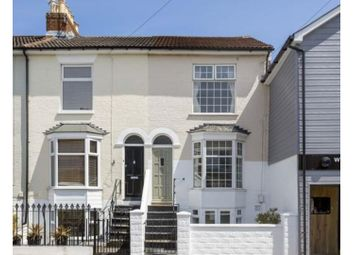 Thumbnail 2 bed property for sale in Chelsea Road, Southsea