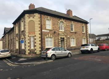 Thumbnail 10 bed flat for sale in Dovecot Street, Stockton-On-Tees