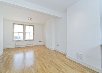 Thumbnail 2 bedroom flat for sale in Temple Street, Bethnal Green