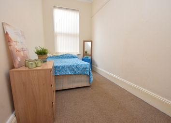 Thumbnail Room to rent in Hartington Street, Derby