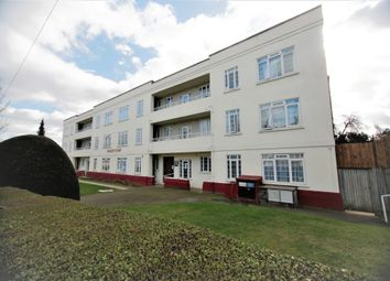 Thumbnail 2 bed flat for sale in Bell Lane, Hendon