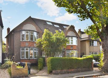 Thumbnail 4 bedroom semi-detached house to rent in Pitshanger Lane, London