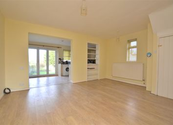 Thumbnail 3 bed semi-detached house to rent in Norreys Road, Cumnor, Oxford