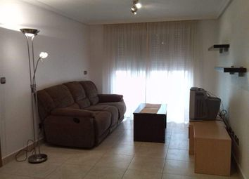 Thumbnail 2 bed apartment for sale in Torrevieja, Alicante, Spain