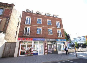 Thumbnail Studio to rent in Palmerston Road, Bournemouth, Dorset