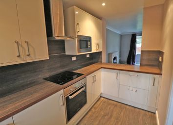Thumbnail 3 bed terraced house to rent in Forge Drive, Epworth