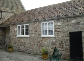 Thumbnail 1 bedroom cottage to rent in Broad Street, Wrington