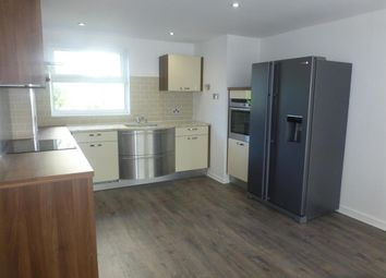 Thumbnail 3 bed maisonette for sale in Tamar Square, Woodford Green, Essex