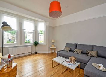 Thumbnail 2 bed flat for sale in Woolwich Road, Charlton