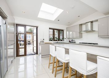 5 bed property for sale in Clitterhouse Road, Cricklewood, London NW2