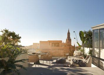 Thumbnail 3 bed apartment for sale in 07001, Palma De Mallorca, Spain