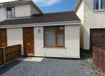 Thumbnail 1 bed bungalow for sale in Oakleaze, Longlevens, Gloucester