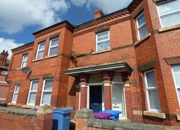 Thumbnail 2 bed property to rent in Aigburth Road, Aigburth, Liverpool