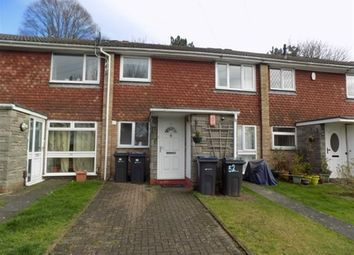 Thumbnail 2 bedroom maisonette to rent in Moorfield Drive, Boldmere, Sutton Coldfield